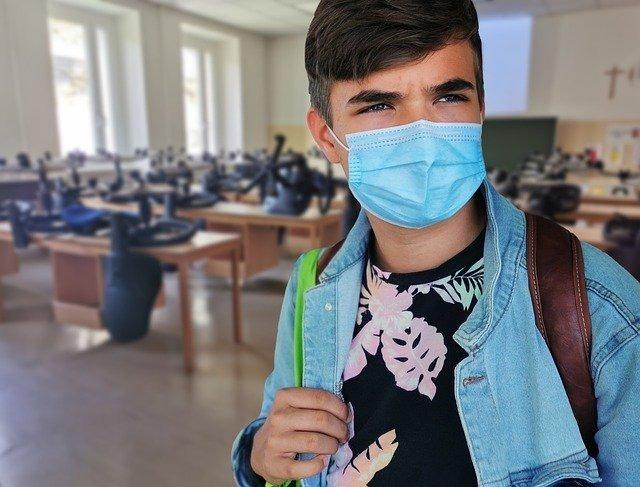 Scuola e Università, Radicali: inviata una relazione alle Autorità