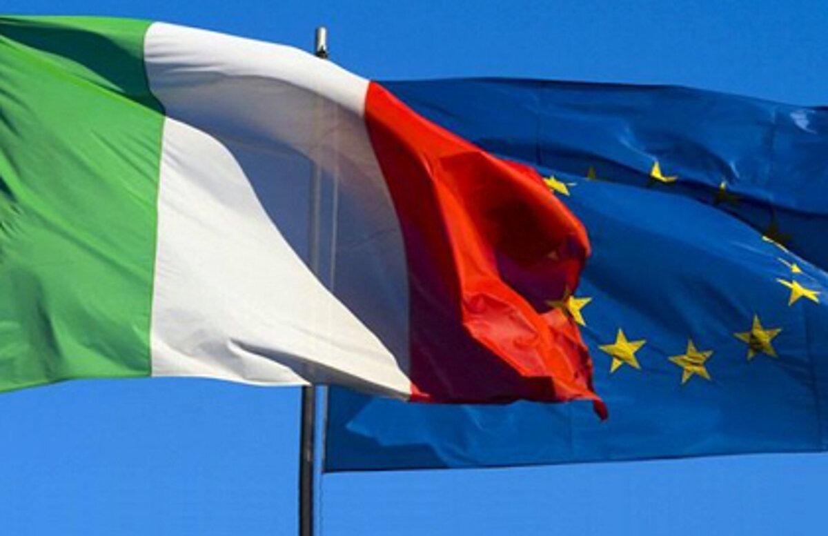 bandiere-italia-unione-europea-1615973582.jpg