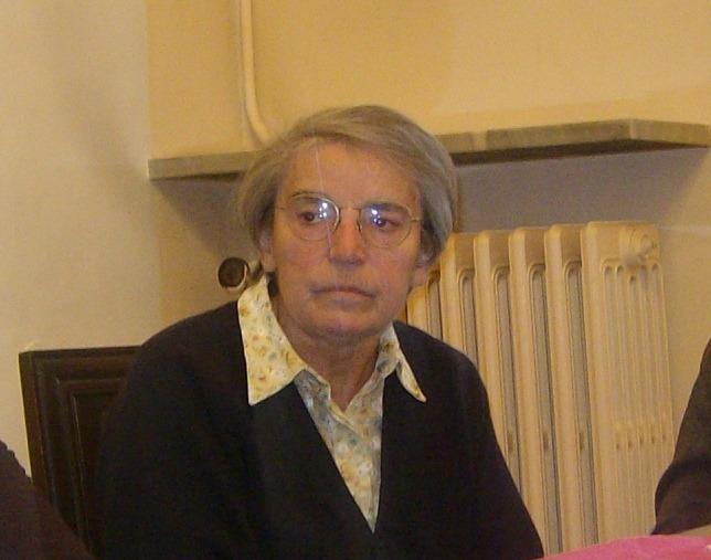 Nomina nuovo membro di Direzione (Gemma Macagno)