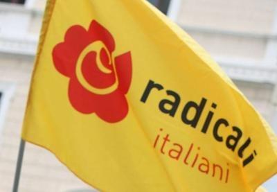 Assemblea regionale radicale