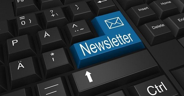 La newsletter di Radicali Cuneo!