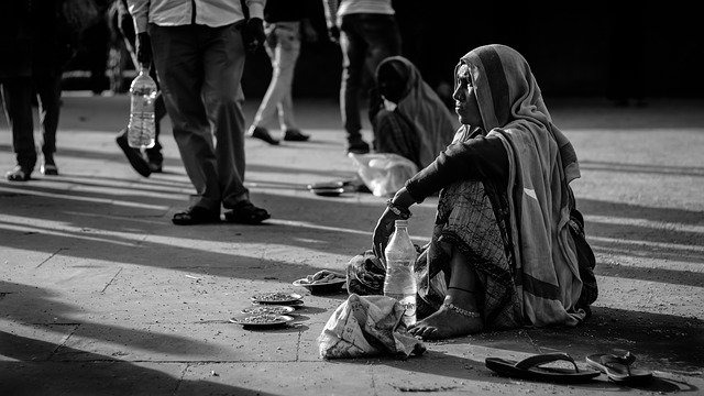 La lettera aperta di Gemma Macagno sui senza tetto a Cuneo